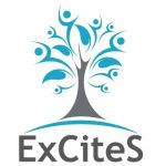 ExCiteSlogoGFR-300x300