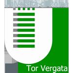 LOGO-università150