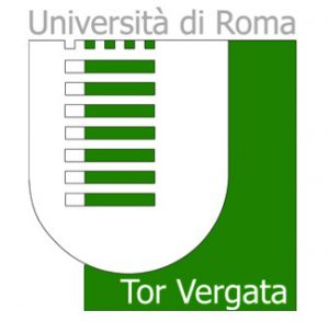 73tor-vergata_logo